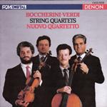 1-Boccherini-Verdi-150.fw