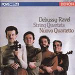 2-Debussi-Ravel-150.fw