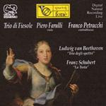 4-Beethoven-Schubert-150.fw