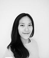 Chia-Ying-Lin