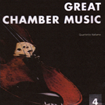 7-GREAT-CHAMBER-MUSIC-150.fw