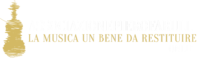 Associazione Piero Farulli