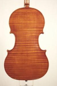 Viola Iginio Sderci 1977