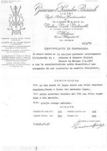 1 -certificato 1036M (low)
