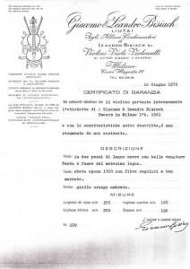 3 -certificato 109 M(low)