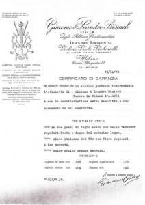 4 -certificato 932M (low)