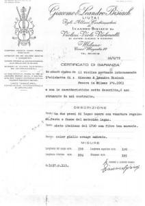 5 -certificato 1037M (low)
