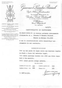 6 -certificato 1067M (low)
