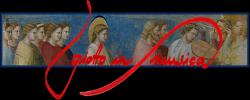 logo-giotto-bordone